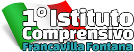 primocomprensivofrancavilla.edu.it